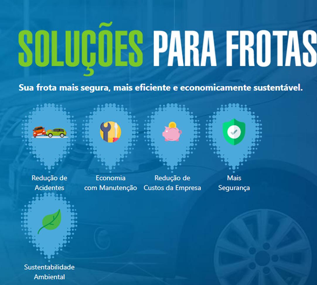 Ituran_Solucoes_Empresas