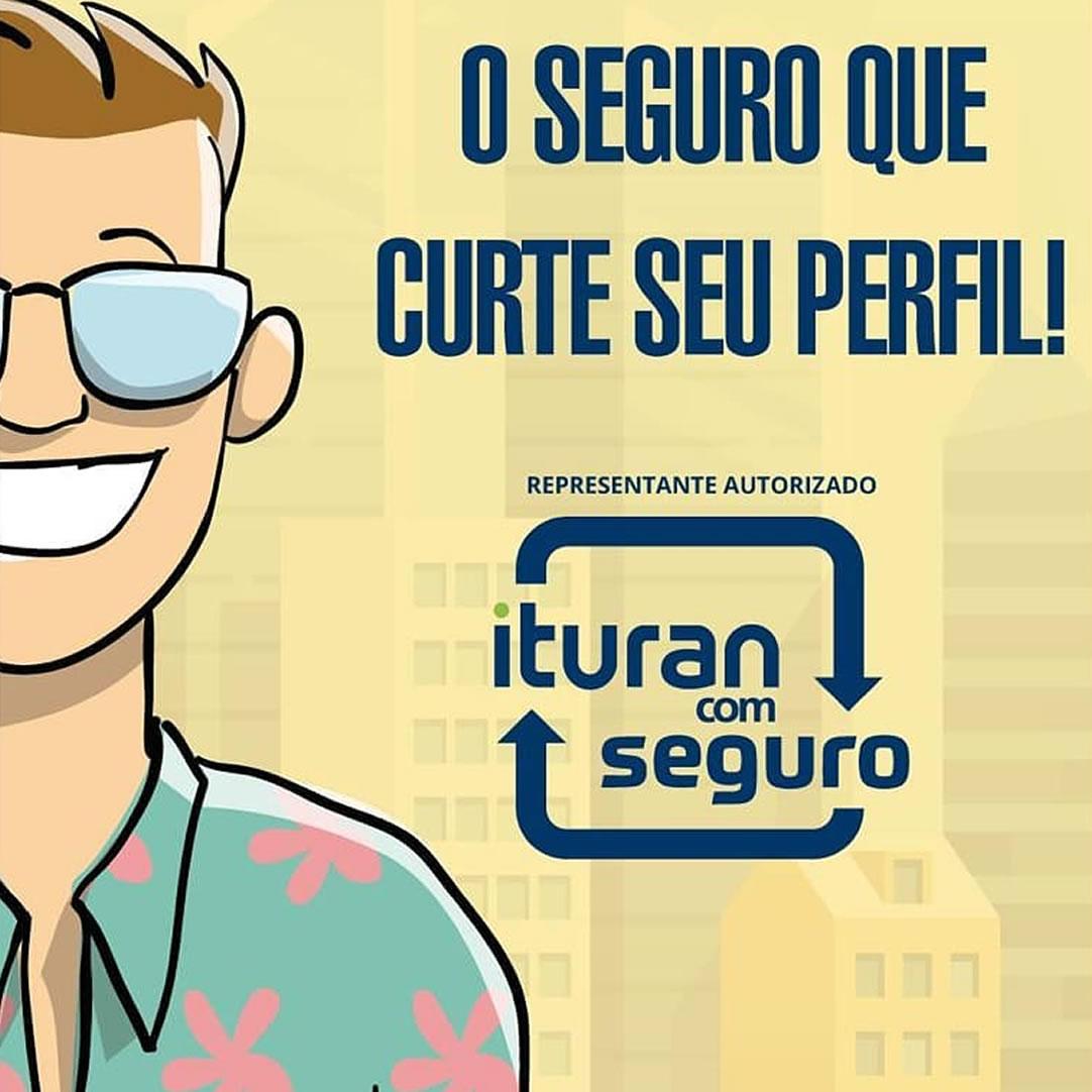 Rastreador_Ituran_Veiculos