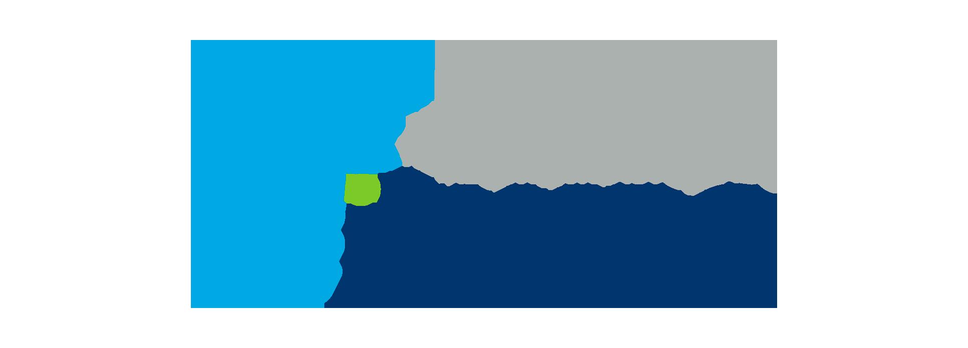 logo-ituran (2)